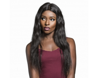 "Lace wig Deluxe ""Alice"""