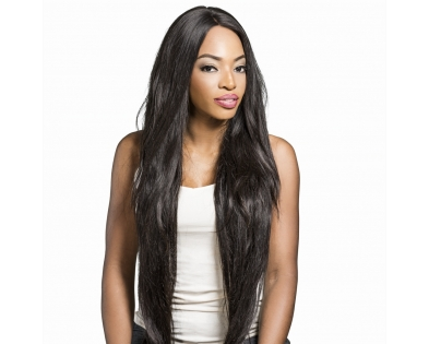 "Lace wig Deluxe ""Angie"""