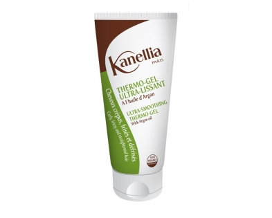Kanellia - Gel thermo lissant