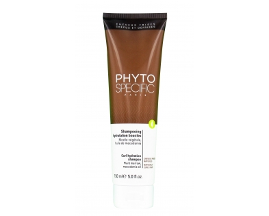 Phytospecific - Shampooing Hydratation Boucles