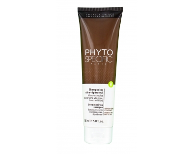 Phytospecific - Shampooing Ultra-Réparateur