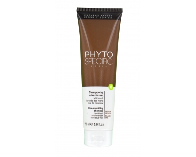 Phytospecific - Shampooing Ultra-Lissant