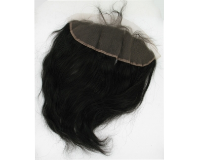 """Lace frontal Straight 12"""""""