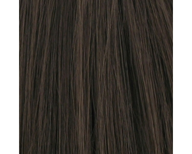 Lace Front Synthétiques Tara