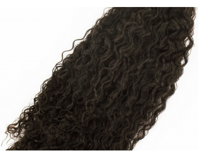 Lace frontal Curly 14''