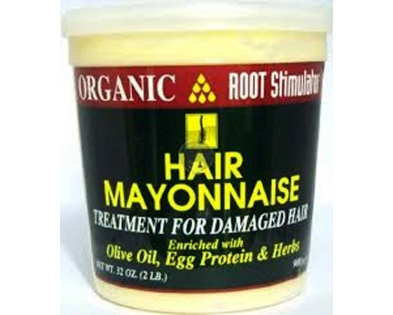 Hair mayonnaise 908gr