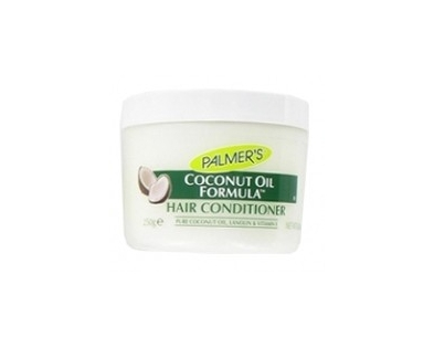 Palmer's - coconut oil formula PM