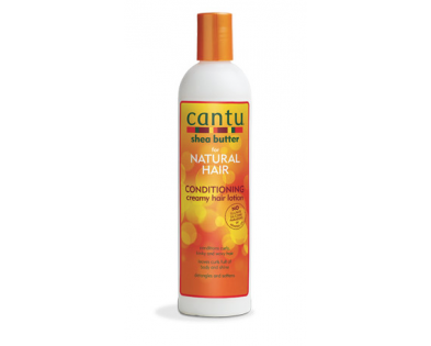 Conditioning Creamy Hair Lotion