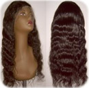 Texture Body Wave