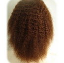 Texture Jerry Curl
